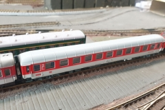 06 - Bc - Infiziertentransport liegend